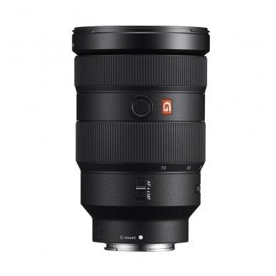 Sony FE 24-70 mm F2.8 GM 2