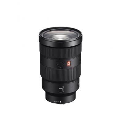 Sony FE 24-70 mm F2.8 GM papildoma +1 metų garantija