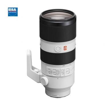 Sony FE 70-200 mm F2.8 GM OSS
