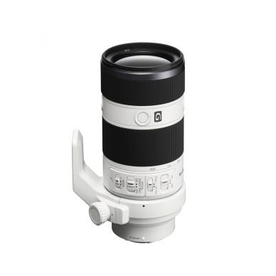 Sony FE 70-200 mm F4 G OSS