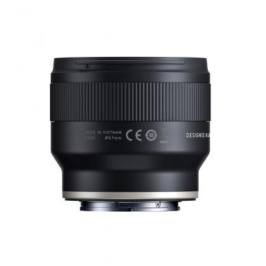 TAMRON 20mm f/2.8 Di III OSD M1:2 Sony FE 4