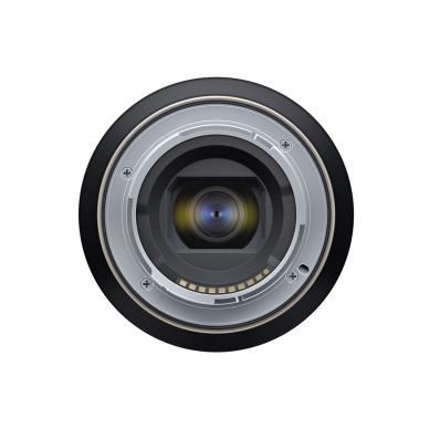 TAMRON 20mm f/2.8 Di III OSD M1:2 Sony FE 5