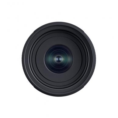 TAMRON 20mm f/2.8 Di III OSD M1:2 Sony FE 3