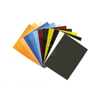 Strobo gelinių filtrų rinkinys Lastolite