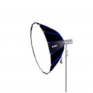 Šviesdėžė Fomei Click Box 120cm