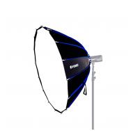 Šviesdėžė Fomei Click Box 140cm