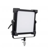 Šviestuvas FOMEI LED RGB 100D