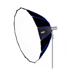 Šviesdėžė Fomei Click Box 180cm