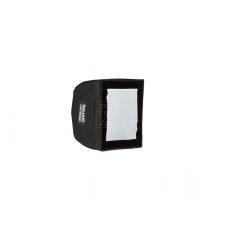 Šviesdėžė Hedler MaxiSoft 30x30