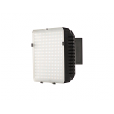 Šviestuvas Fomei LED Light-18D