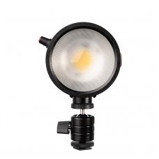 Šviestuvas Fomei LED MINI 15W