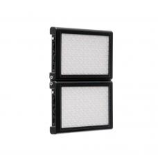 Šviestuvas FOMEI LED MINI RGB 24