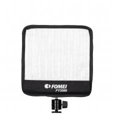 Šviestuvas FOMEI ROLL LED 18W