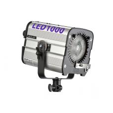 Šviestuvas Hedler Profilux LED1000