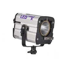 Šviestuvas Hedler Profilux LED1000x