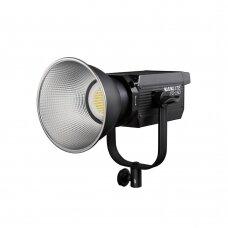 Šviestuvas Nanlite FS-150 LED