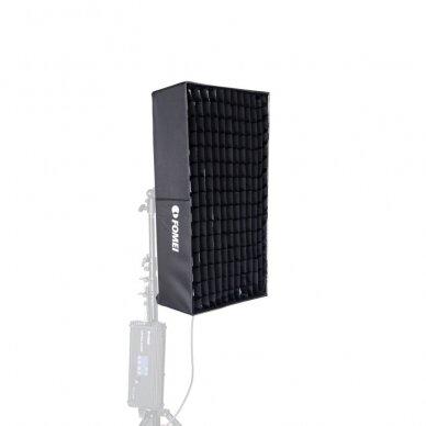 Šviesdėžė-korys Fomei Basic 46 x 61 cm