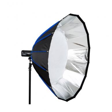 Šviesdėžė Fomei Click Box 140cm 4