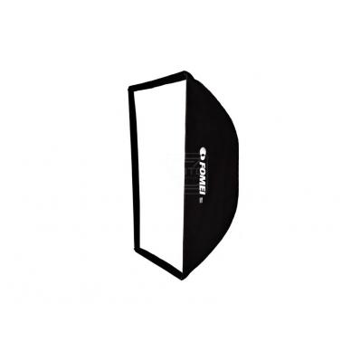 Šviesdėžė Fomei Exclusive Recta Box 60x85S