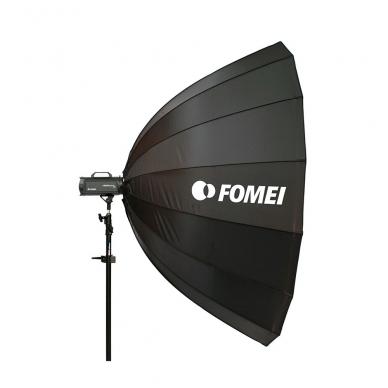 Šviesdėžė Fomei Grand Box 120 cm 4