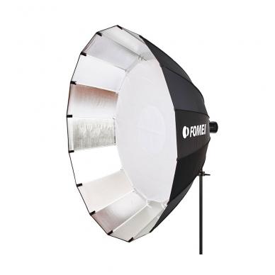 Šviesdėžė Fomei Grand Box 120 cm 5