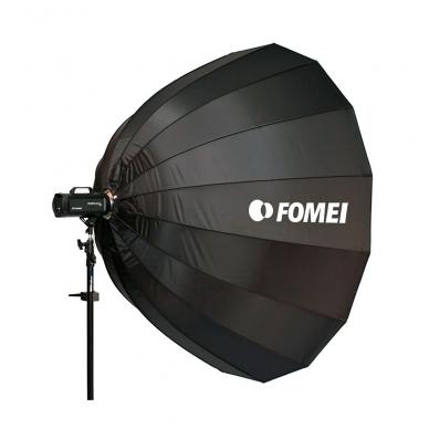 Šviesdėžė Fomei Grand Box 120 cm 2