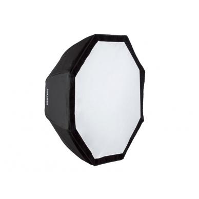 Šviesdėžė Hedler MaxiSoft Octagon