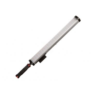 Šviestuvas Fomei LED Bar 17W