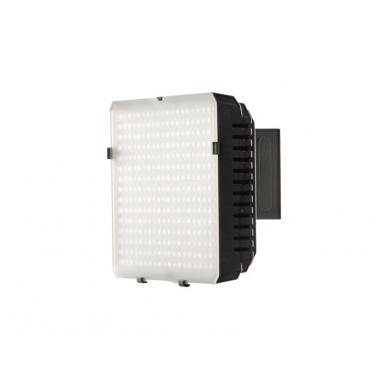 Šviestuvas Fomei LED Light-18D