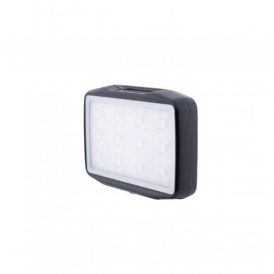 Šviestuvas FOMEI LED MINI RGB 5