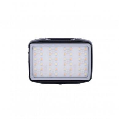 Šviestuvas FOMEI LED MINI RGB 5 3
