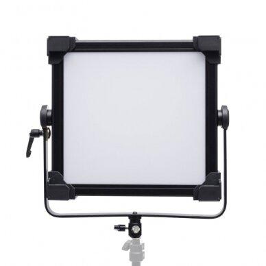 Šviestuvas FOMEI LED RGB 100D 2