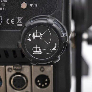 Šviestuvas FOMEI LED RGB 200F 6