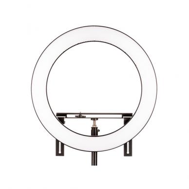 Šviestuvo rinkinys Fomei LED Ring SMD Wifi 32W 2