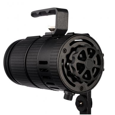 Šviestuvas Fomei LED MINI 30W 8