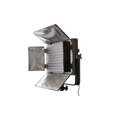 Šviestuvas Fomei LED WIFI-100D