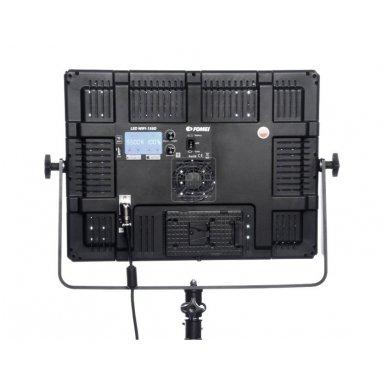 Šviestuvas Fomei LED WIFI-150D 3
