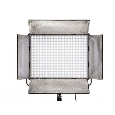 Šviestuvas Fomei LED WIFI-150D 2