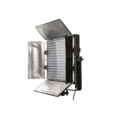 Šviestuvas Fomei LED WIFI-150D