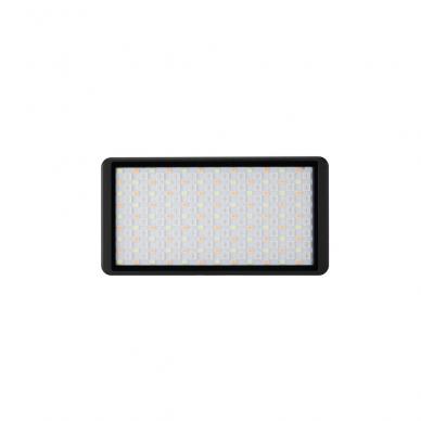 Šviestuvų komplektas FOMEI LED MINI RGB 12 4