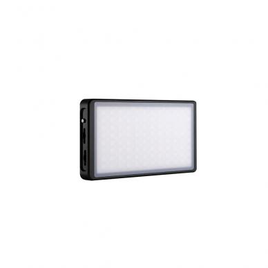 Šviestuvų komplektas FOMEI LED MINI RGB 12 2
