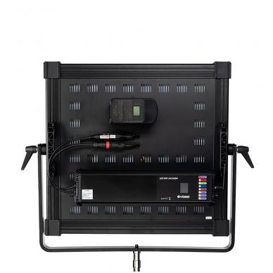 Šviestuvas FOMEI LED WIFI 240 RGBW 4