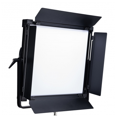 Šviestuvas FOMEI LED WIFI 240 RGBW 7