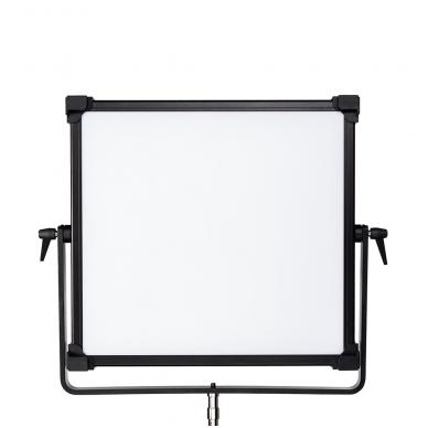 Šviestuvas FOMEI LED WIFI 240 RGBW