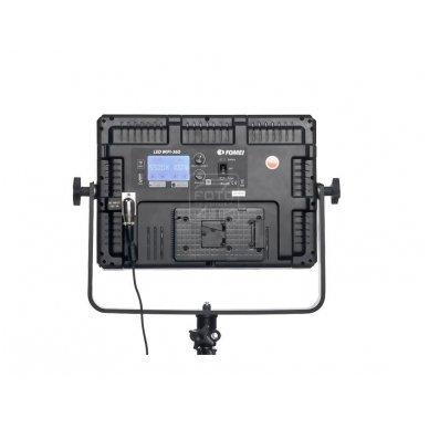 Šviestuvas Fomei LED WIFI-36D 3