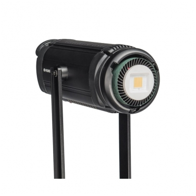 Šviestuvas Fomei LED WIFI-100B 3