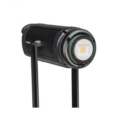 Šviestuvas Fomei LED WIFI-100B 4