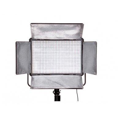 Šviestuvas Fomei LED WIFI-36D 2