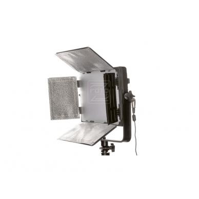 Šviestuvas Fomei LED WIFI-36D