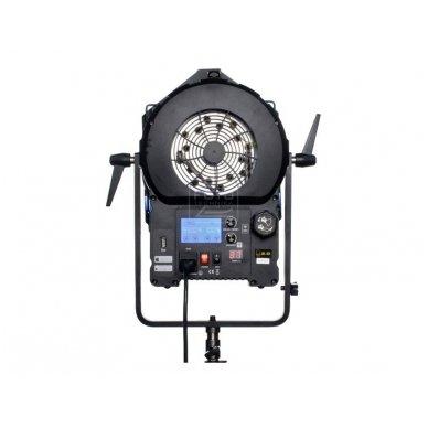 Šviestuvas Fomei LED WIFI-480F Fresnel 3
